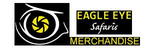 Merchandise Logo